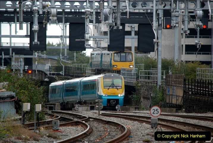 2019-09-10 Carediff South Wales. (181) 181