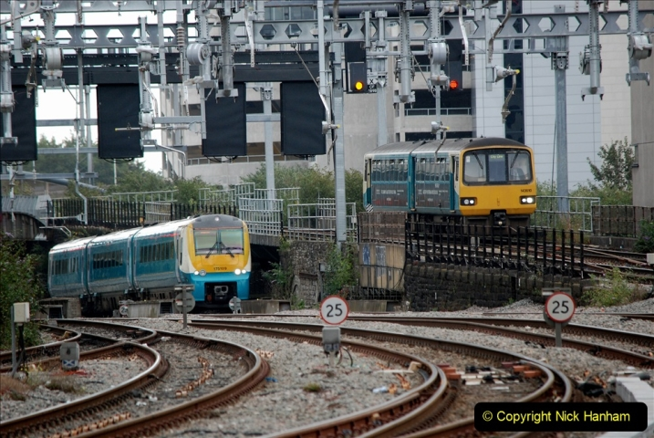2019-09-10 Carediff South Wales. (182) 182