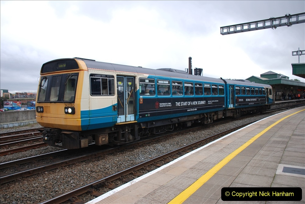 2019-09-10 Carediff South Wales. (186) 186