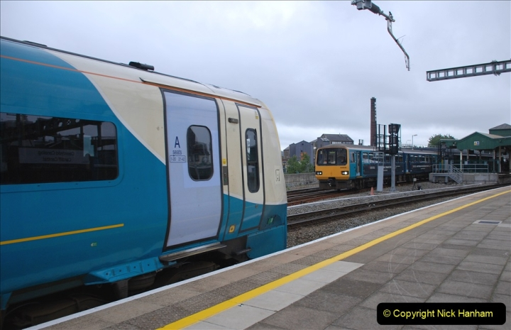 2019-09-10 Carediff South Wales. (188) 188