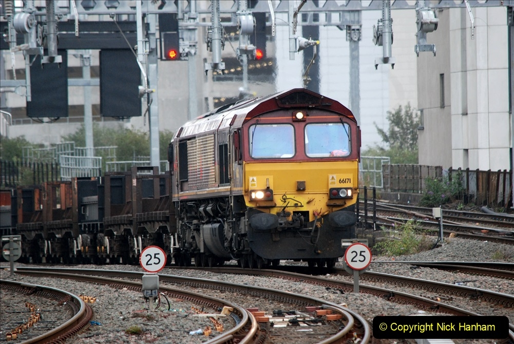 2019-09-10 Carediff South Wales. (189) 189