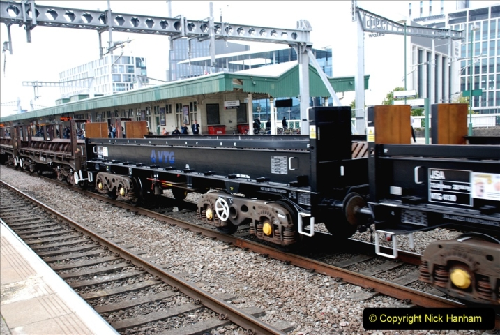 2019-09-10 Carediff South Wales. (194) 194