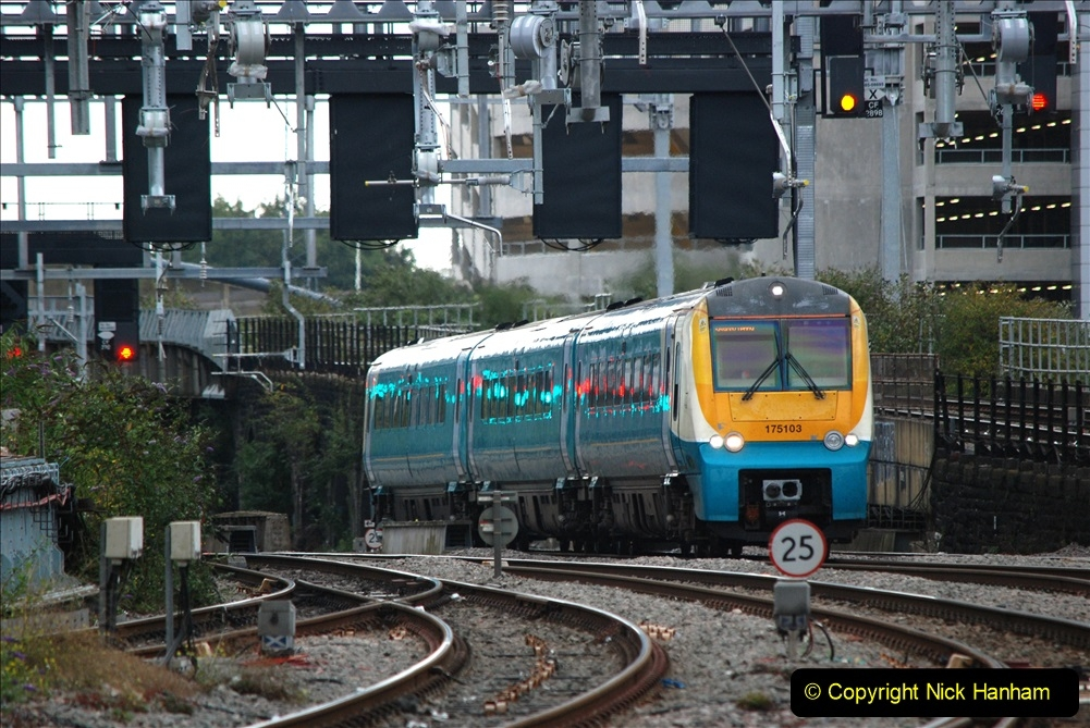 2019-09-10 Carediff South Wales. (206) 206