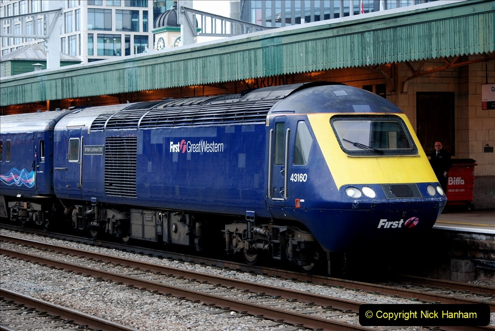 2019-09-10 Carediff South Wales. (208) 208
