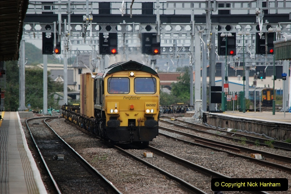 2019-09-10 Carediff South Wales. (210) 210