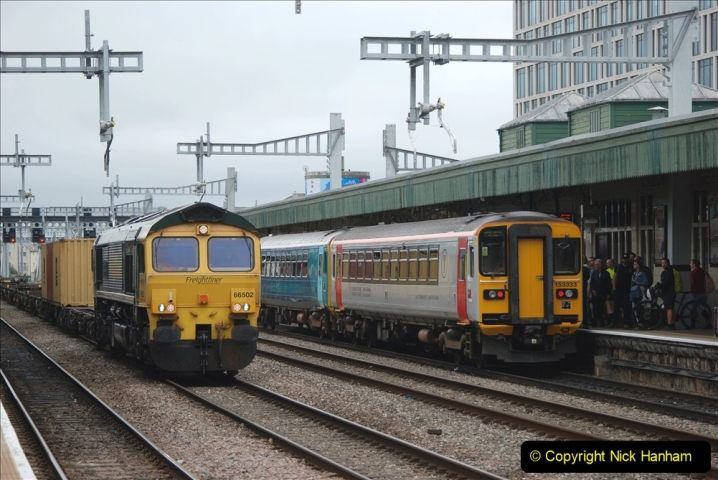 2019-09-10 Carediff South Wales. (211) 211