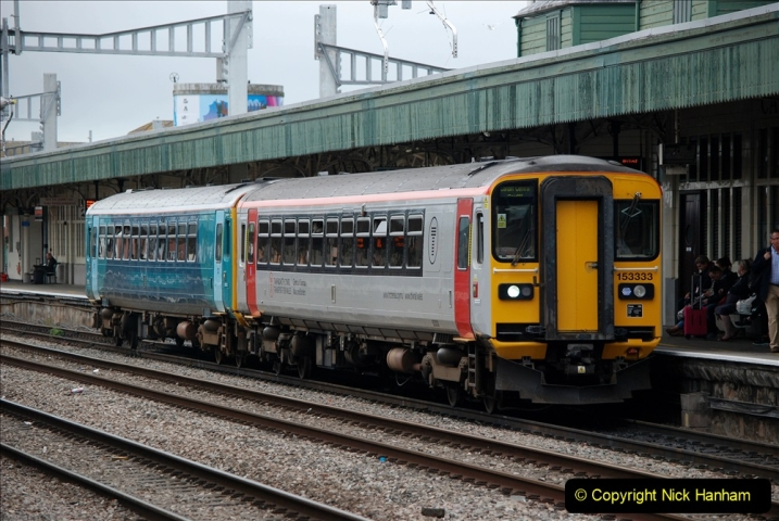 2019-09-10 Carediff South Wales. (213) 213