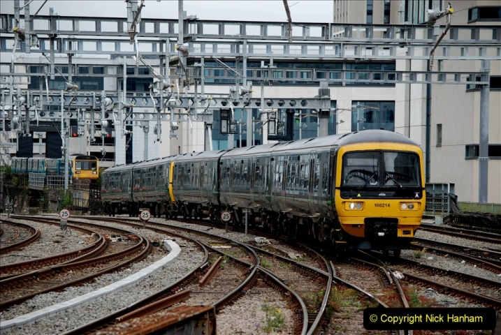 2019-09-10 Carediff South Wales. (216) 216