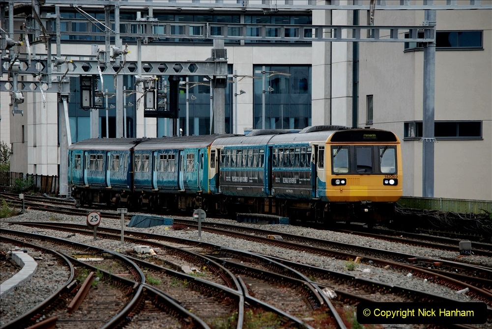 2019-09-10 Carediff South Wales. (217) 217