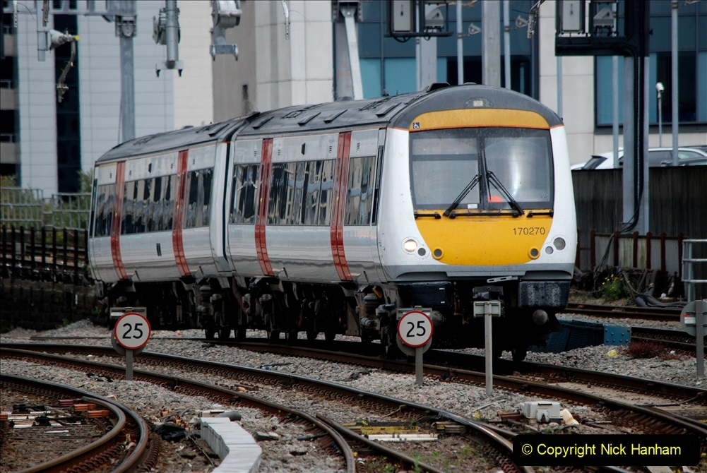 2019-09-10 Carediff South Wales. (219) 219