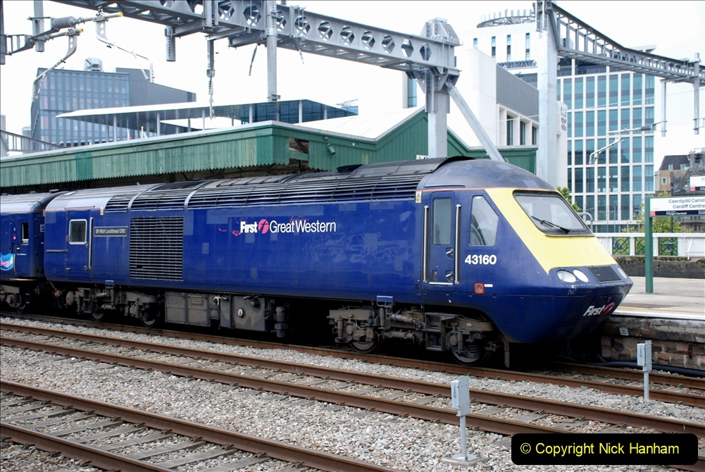 2019-09-10 Carediff South Wales. (226) 226