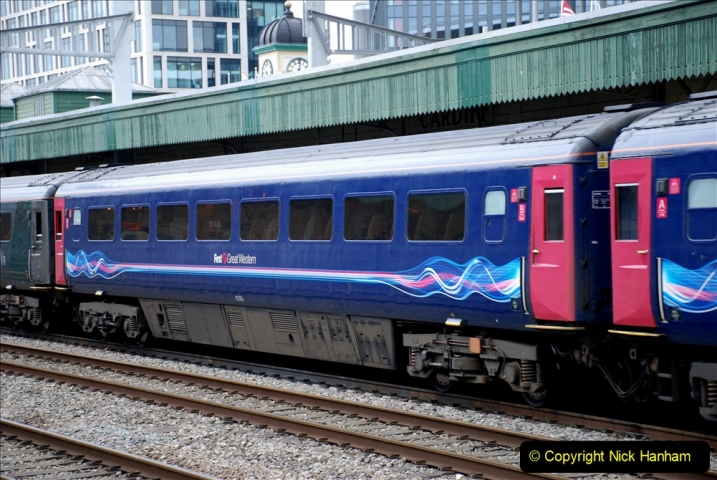 2019-09-10 Carediff South Wales. (228) 228