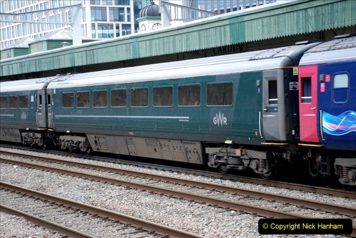 2019-09-10 Carediff South Wales. (229) 229