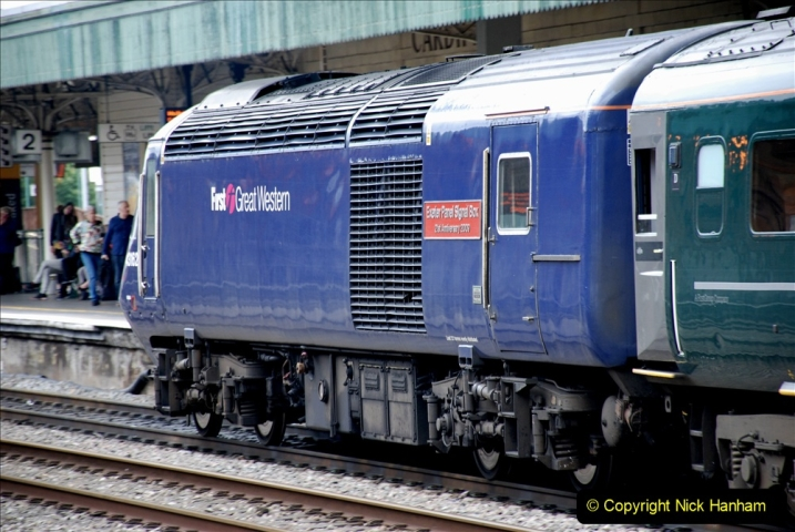 2019-09-10 Carediff South Wales. (231) 231