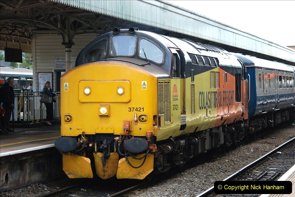 2019-09-10 Carediff South Wales. (239) 239