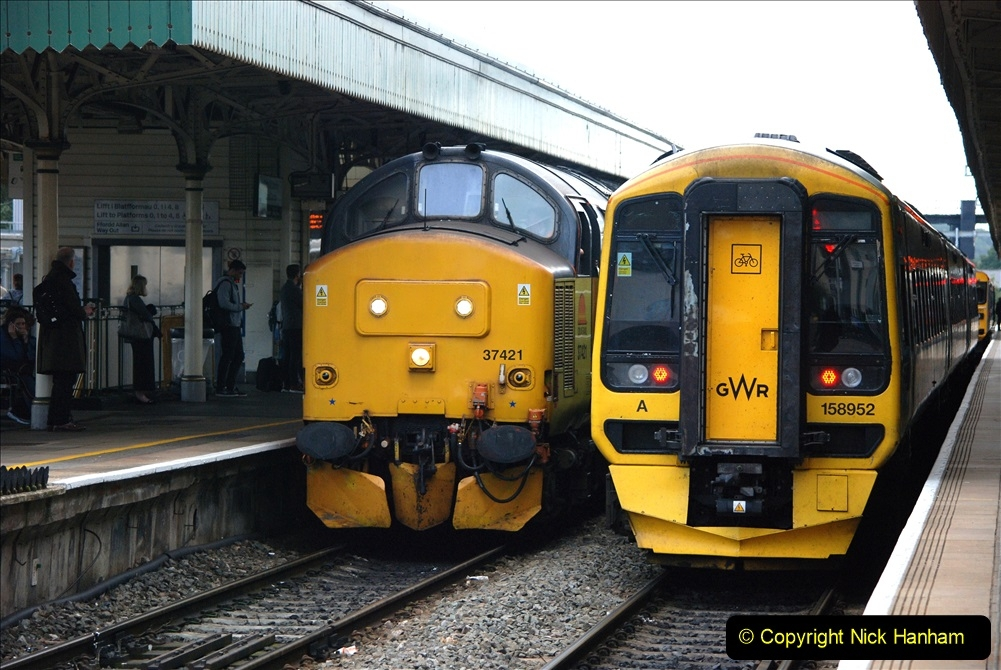 2019-09-10 Carediff South Wales. (240) 240