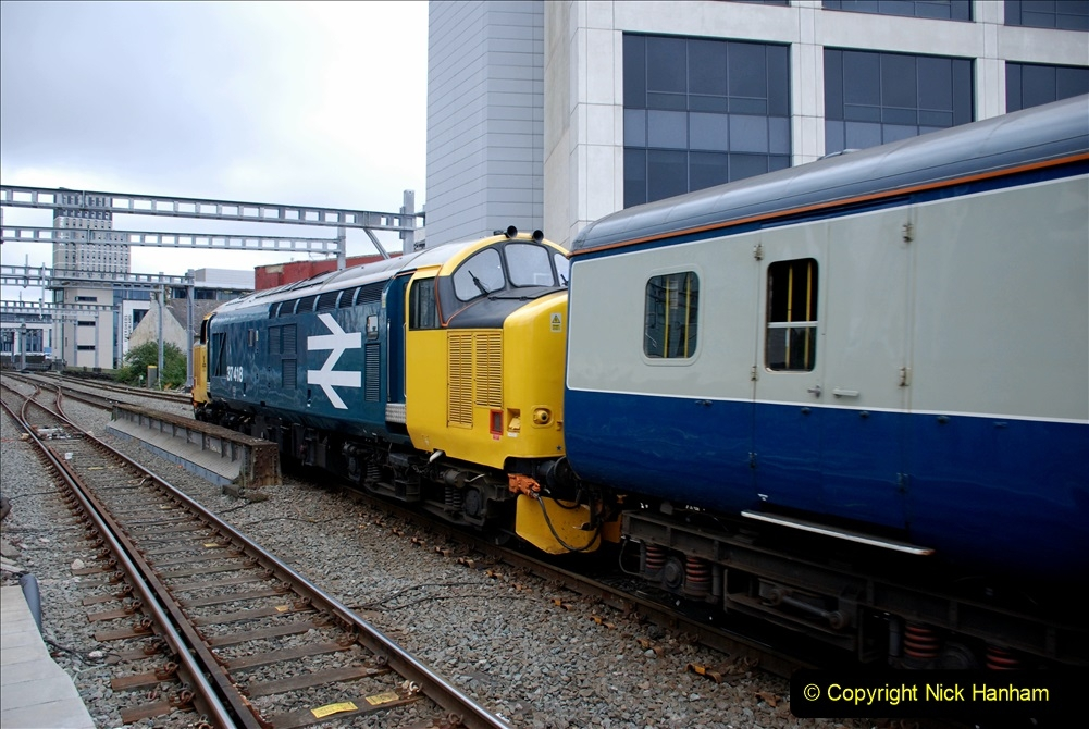 2019-09-10 Carediff South Wales. (248) 248