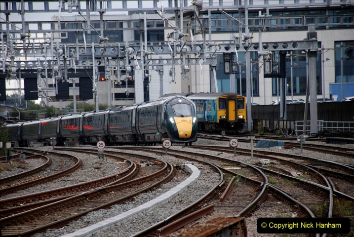 2019-09-10 Carediff South Wales. (260) 260