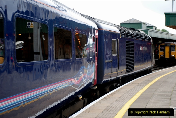 2019-09-10 Carediff South Wales. (262) 262