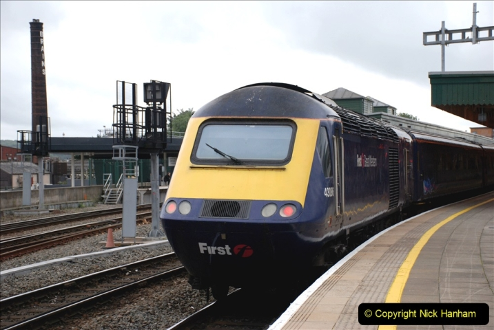 2019-09-10 Carediff South Wales. (264) 264