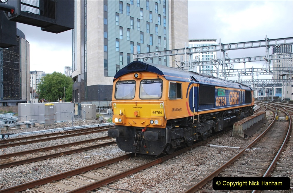 2019-09-10 Carediff South Wales. (273) 273