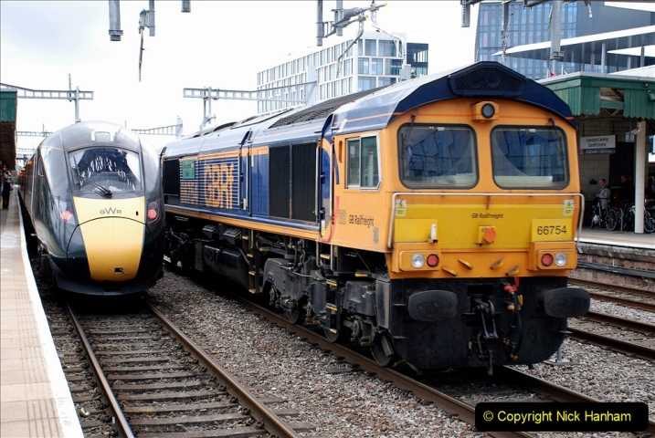2019-09-10 Carediff South Wales. (276) 276