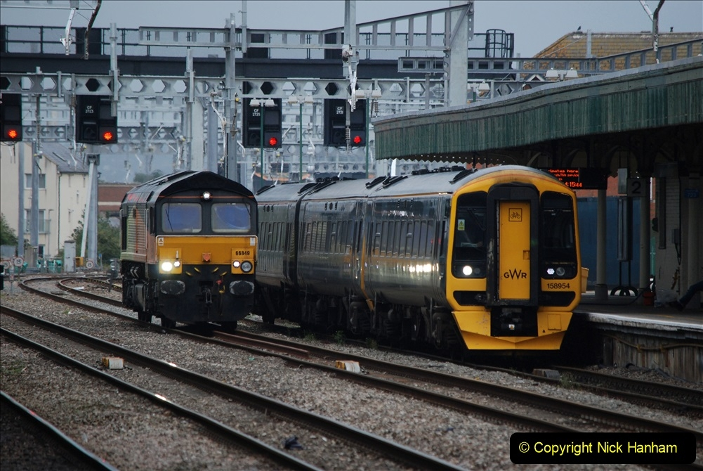 2019-09-10 Carediff South Wales. (28) 028