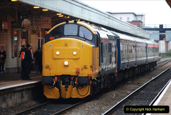 2019-09-10 Carediff South Wales. (281) 281