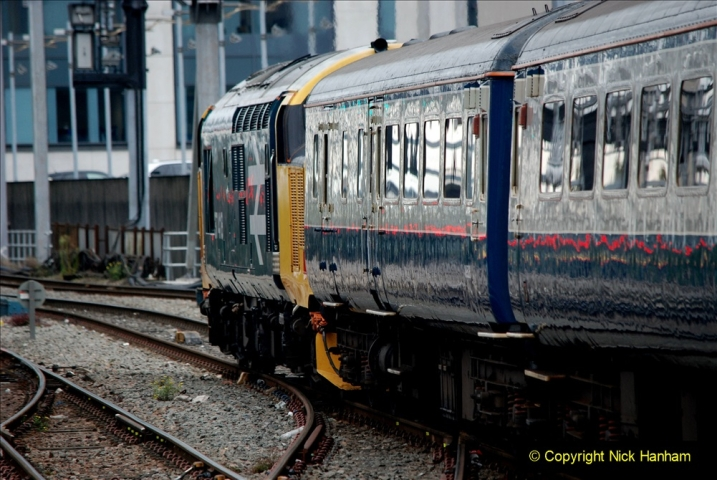 2019-09-10 Carediff South Wales. (282) 282