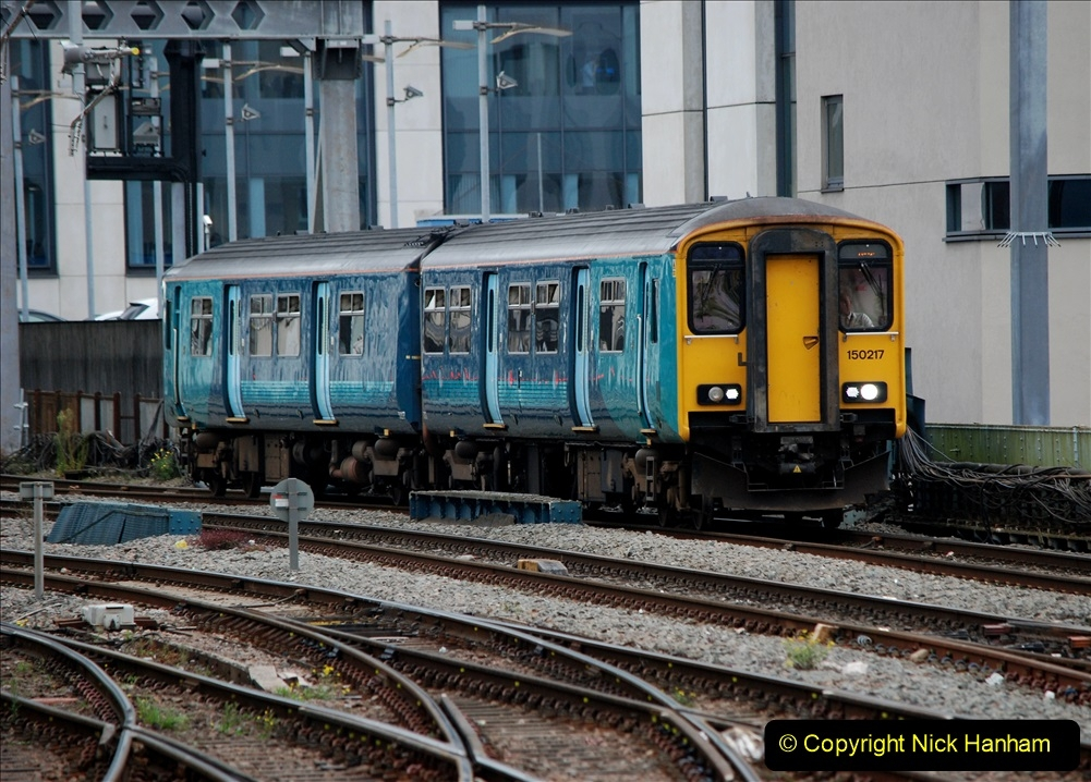2019-09-10 Carediff South Wales. (285) 285