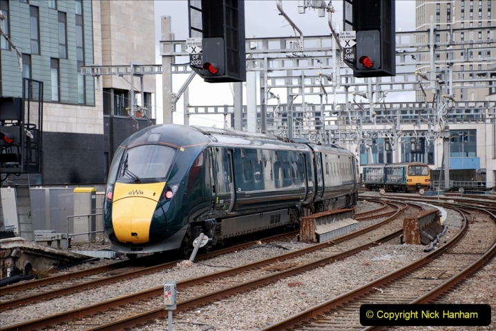 2019-09-10 Carediff South Wales. (289) 289
