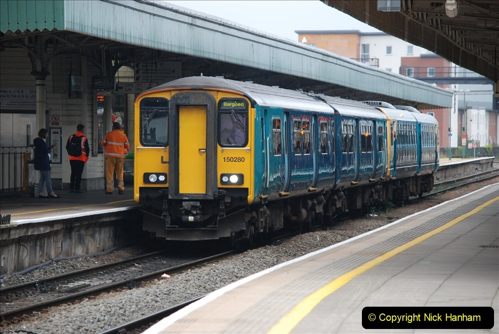 2019-09-10 Carediff South Wales. (31) 031