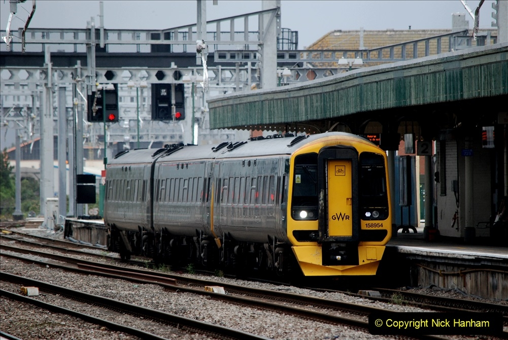 2019-09-10 Carediff South Wales. (34) 034