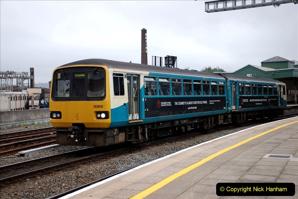 2019-09-10 Carediff South Wales. (36) 036