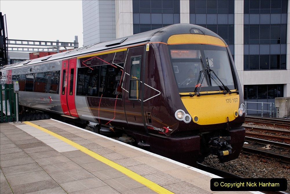 2019-09-10 Carediff South Wales. (39) 039
