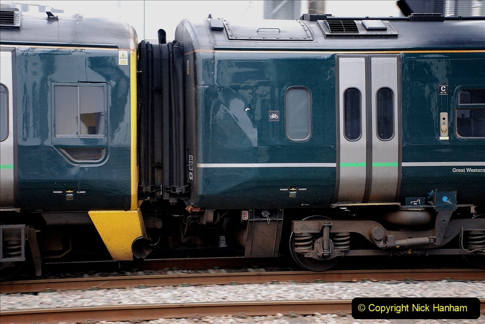 2019-09-10 Carediff South Wales. (42) 042