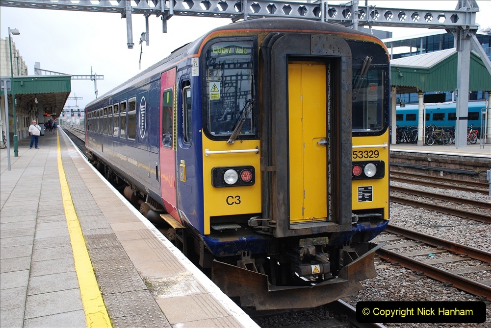 2019-09-10 Carediff South Wales. (43) 043