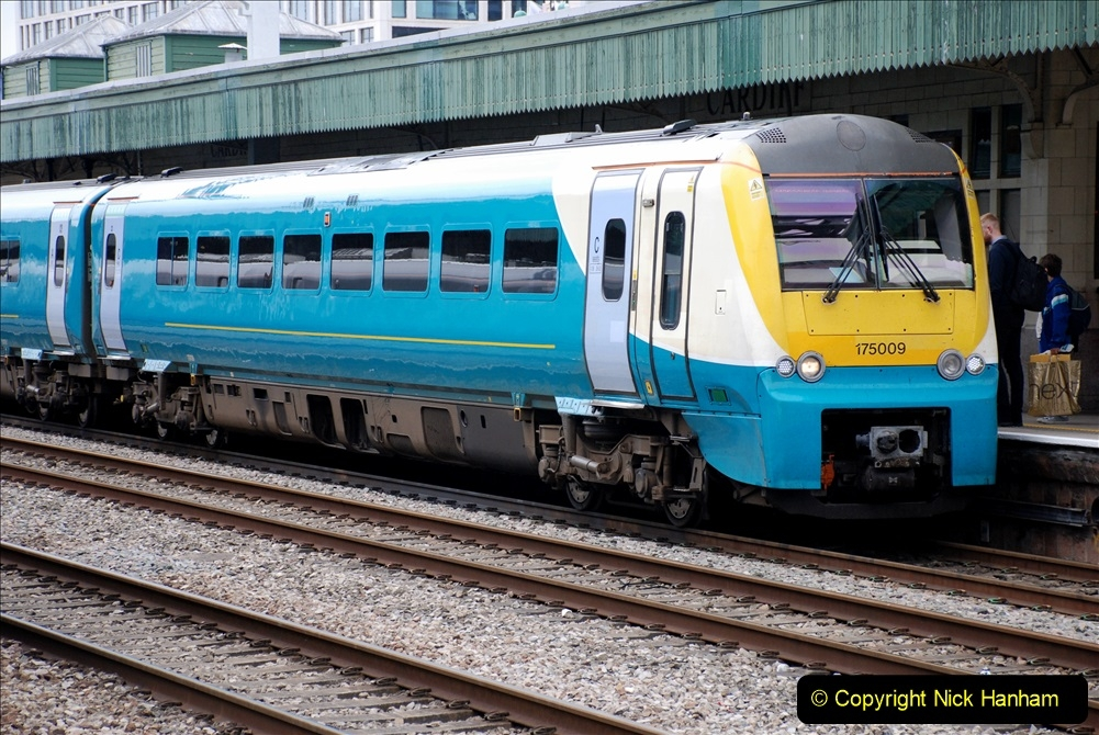 2019-09-10 Carediff South Wales. (45) 045