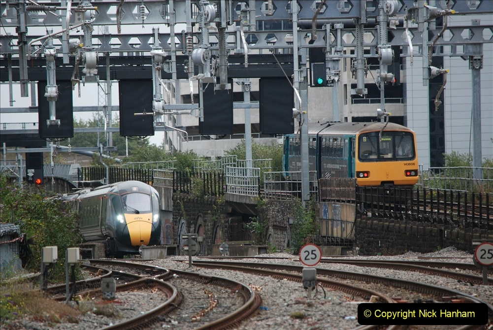 2019-09-10 Carediff South Wales. (46) 046
