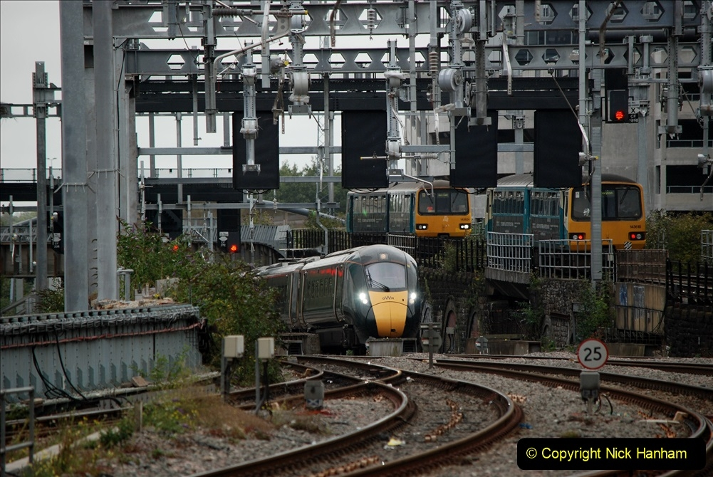 2019-09-10 Carediff South Wales. (47) 047