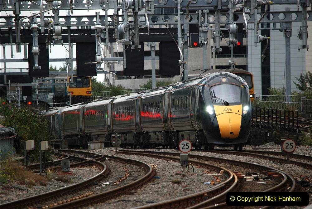 2019-09-10 Carediff South Wales. (48) 048