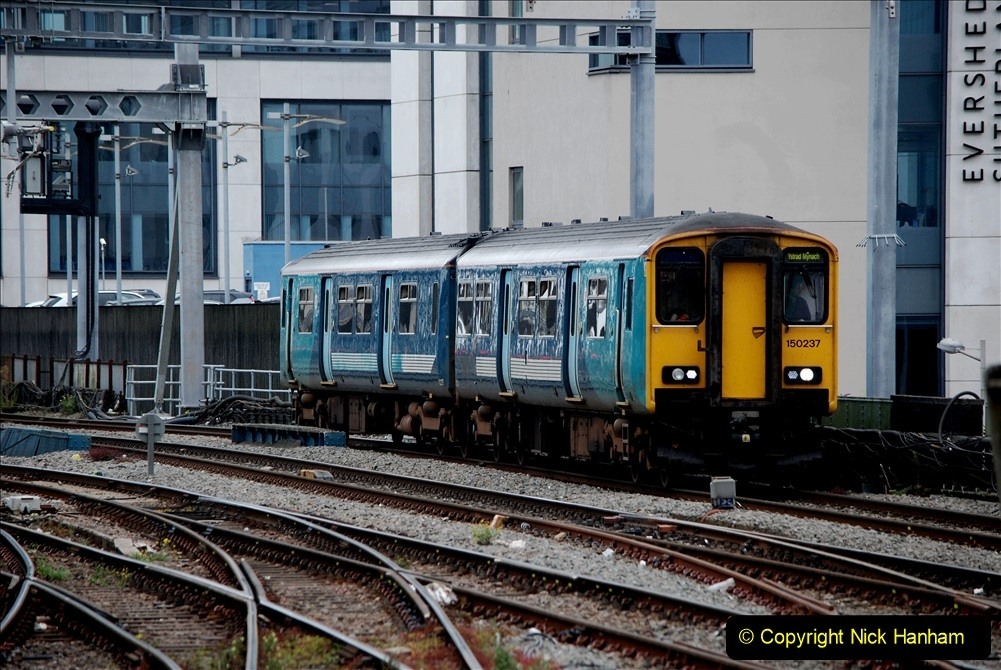 2019-09-10 Carediff South Wales. (51) 051