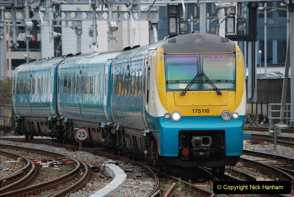 2019-09-10 Carediff South Wales. (59) 059