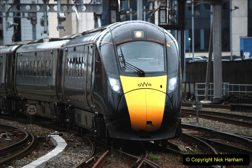 2019-09-10 Carediff South Wales. (60) 060
