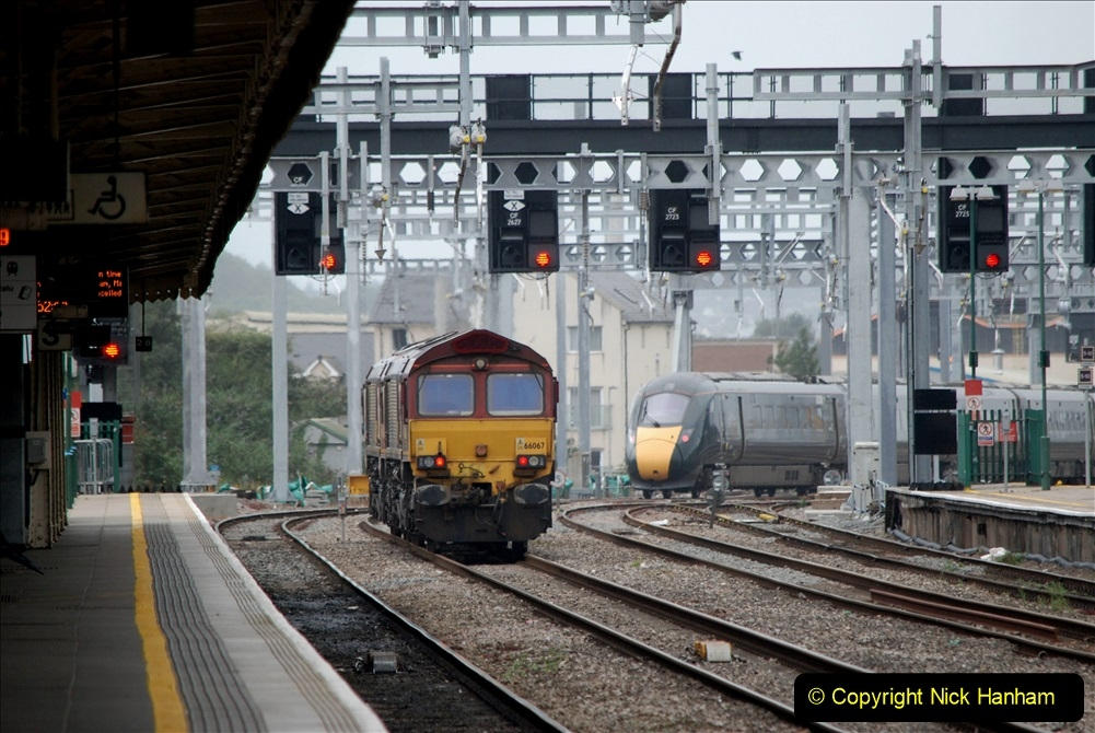 2019-09-10 Carediff South Wales. (64) 064