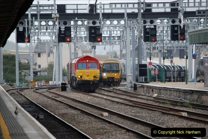 2019-09-10 Carediff South Wales. (65) 065