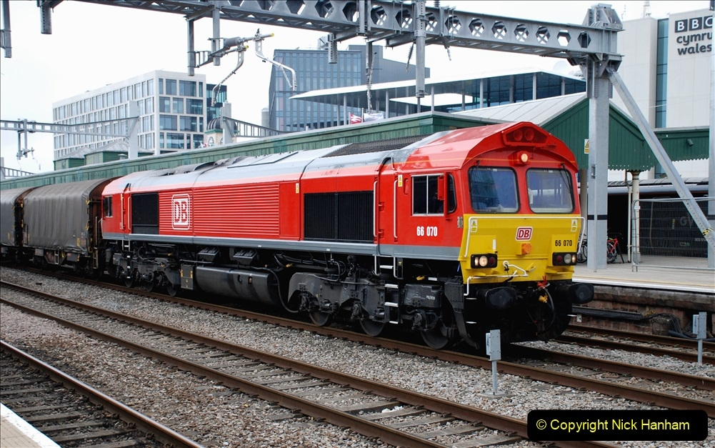2019-09-10 Carediff South Wales. (68) 068
