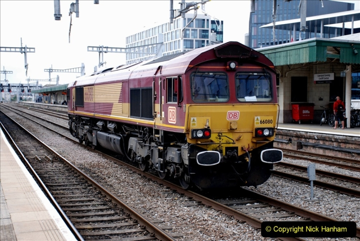 2019-09-10 Carediff South Wales. (79) 079