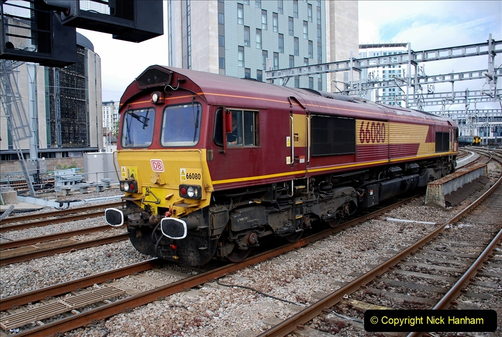 2019-09-10 Carediff South Wales. (80) 080