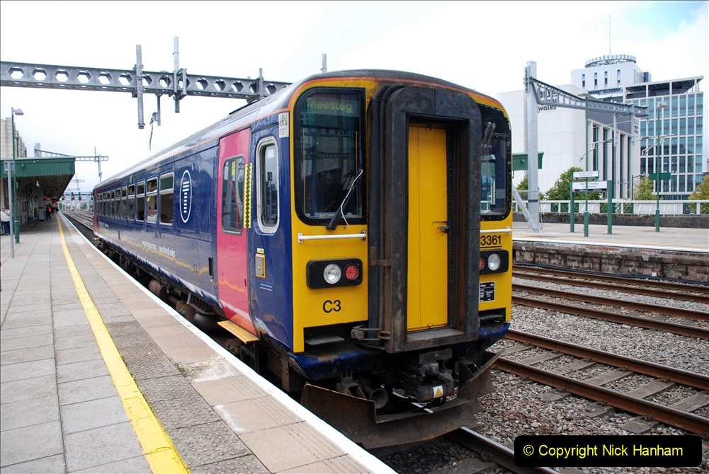2019-09-10 Carediff South Wales. (83) 083